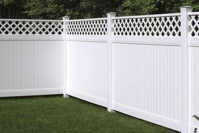 Fence Installation Companies Sc East Coast Fence Of